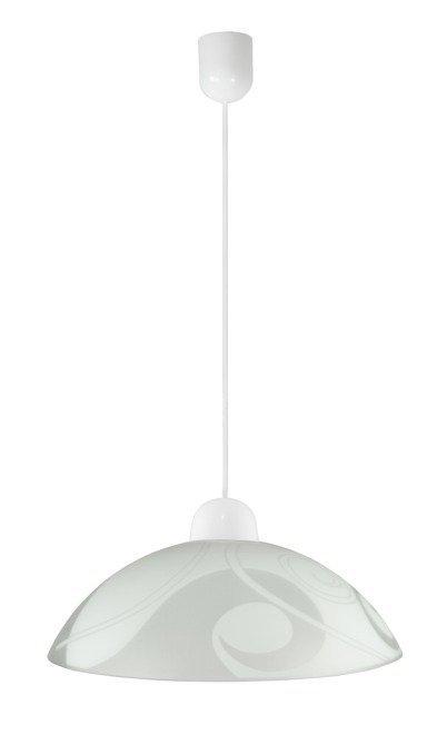 LAMPA SUFITOWA WISZĄCA CANDELLUX LAKONIA 31-48205   E27