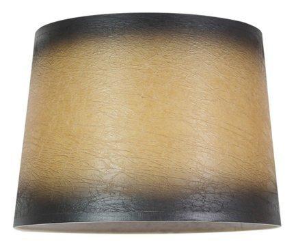 LAMPA SUFITOWA WISZĄCA CANDELLUX SANDY 31-29850   E27