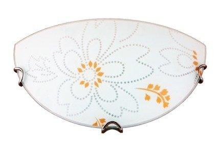 Lampa Sufitowa Candellux Lana 11-81875 Plafon E27