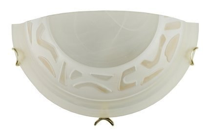 Lampa Sufitowa Candellux Marlo 11-15740 Plafon E27