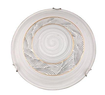 Lampa Sufitowa Candellux Venta 13-53766 Plafon E27