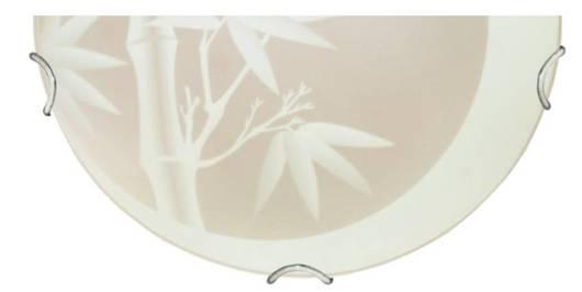 Lampa Sufitowa Candellux Bamboo 11-06646 Plafon E27